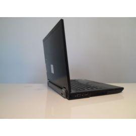 Not Dell E6400 C2D 2.53GHz /4GB/160GB/XP pro