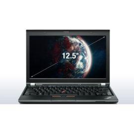 Not Lenovo X230 i5 2.8GHz/8GB/250GB/W7Pro