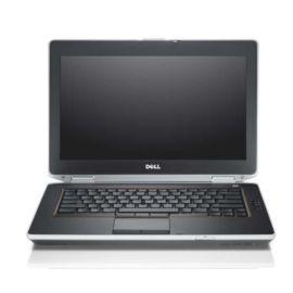 Not Dell Latitude E6420 i5 2.6GHz/4 GB/128GB