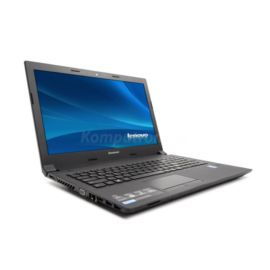 Lenovo B50-80 15,6 i3 120GB SSD AMD R5 Win 8.1