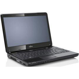 Not Fujitsu Lifebook i3 2.3GHz/4 GB/500GB/W7Pro