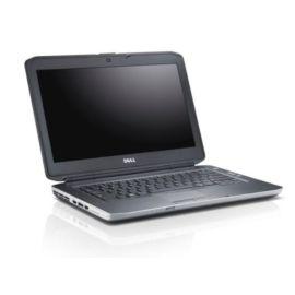 Not Dell Latitude E5430 i5 2.9GHz/4 GB/320GB/W7HP