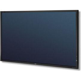 """NEC Monitor X401S 40"""" s-PVA Full HD 24/7"""